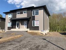 Maison à vendre à Les Chutes-de-la-Chaudière-Est (Lévis), Chaudière-Appalaches, 3693, Rue de la Toise, 17603858 - Centris.ca