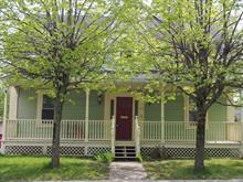 House for sale in Coaticook, Estrie, 54, Rue  Johnson, 21530471 - Centris