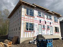 Maison à vendre à Les Chutes-de-la-Chaudière-Est (Lévis), Chaudière-Appalaches, 3705, Rue de la Toise, 14557428 - Centris.ca