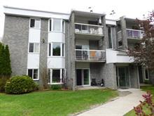 Condo à vendre à Bromont, Montérégie, 3, Rue de Bonaventure, app. 101, 23717100 - Centris.ca