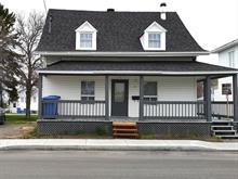 Maison à vendre à Métabetchouan/Lac-à-la-Croix, Saguenay/Lac-Saint-Jean, 54, Rue  Saint-Georges, 22649159 - Centris.ca