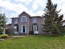 House for sale in Saint-Bruno-de-Montarville, Montérégie, 142, Grand Boulevard Est, 14123198 - Centris