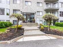 Condo for sale in Pierrefonds-Roxboro (Montréal), Montréal (Island), 5251, Rue  Riviera, apt. 101, 26849055 - Centris.ca