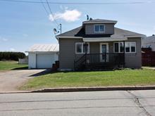 Maison à vendre à Saint-Adelphe, Mauricie, 251, Rue  Principale, 13323983 - Centris