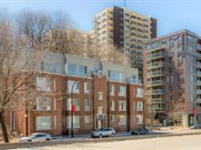 Condo / Apartment for rent in Westmount, Montréal (Island), 4410, Chemin de la Côte-des-Neiges, apt. 201, 10803501 - Centris.ca