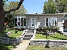 House for sale in Mercier/Hochelaga-Maisonneuve (Montréal), Montréal (Island), 2931, Rue  Liébert, 15227473 - Centris