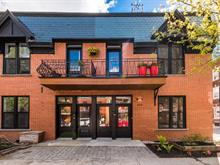 House for sale in Ville-Marie (Montréal), Montréal (Island), 2114, Rue de Bordeaux, 28971452 - Centris