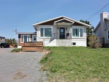 Maison à vendre à Sainte-Thècle, Mauricie, 2021, Rue  Magnan, 27312442 - Centris.ca