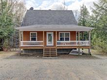 Maison à vendre à Saint-Élie-de-Caxton, Mauricie, 151, Chemin des Pionniers, 10800504 - Centris.ca