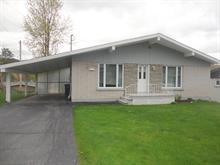 Maison à vendre à Beauceville, Chaudière-Appalaches, 653, 7e Avenue, 13577397 - Centris.ca