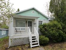 House for sale in Saguenay (Chicoutimi), Saguenay/Lac-Saint-Jean, 1506, boulevard  Renaud, 25061281 - Centris.ca