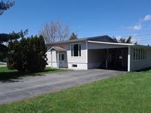 House for sale in Ville-Marie, Abitibi-Témiscamingue, 12, Rue  Goulet Ouest, 24220453 - Centris.ca