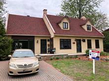 Maison à vendre in Fabreville (Laval), Laval, 1261, 39e Avenue, 27919745 - Centris.ca