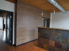 Commercial unit for rent in Cowansville, Montérégie, 140, Rue  Principale, suite 200, 16988430 - Centris.ca