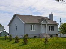 House for sale in Saint-Urbain-Premier, Montérégie, 51, Rang  Double, 26161511 - Centris.ca