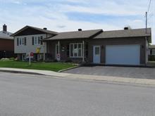 Maison à vendre à Saint-Hyacinthe, Montérégie, 14275, Avenue  Joseph-Léveillé, 11808665 - Centris