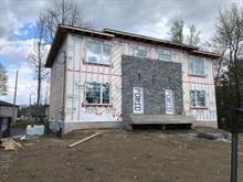 House for sale in Les Chutes-de-la-Chaudière-Est (Lévis), Chaudière-Appalaches, 3688, Vieux Chemin, 16028487 - Centris.ca