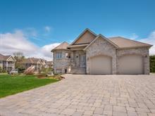 House for sale in Notre-Dame-des-Prairies, Lanaudière, 48, Avenue des Merisiers, 22195049 - Centris.ca