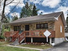 Maison à vendre à Saint-Alphonse-Rodriguez, Lanaudière, 110, Rue  Treseder, 27969654 - Centris.ca