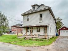 Duplex for sale in Campbell's Bay, Outaouais, 1 - 3, Rue  Campbell, 27683004 - Centris.ca