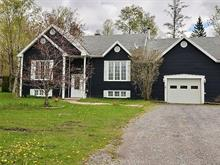 House for sale in Charlesbourg (Québec), Capitale-Nationale, 17563, Chemin de la Grande-Ligne, 10106300 - Centris