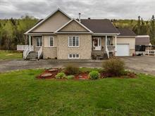 Hobby farm for sale in La Haute-Saint-Charles (Québec), Capitale-Nationale, 2250Z - 2252Z, Chemin de Bélair, 14895237 - Centris.ca