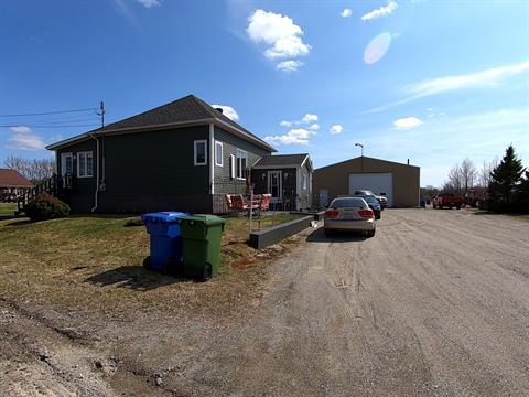 House for sale in Dupuy, Abitibi-Témiscamingue, 31, Rue  Trottier, 14577862 - Centris