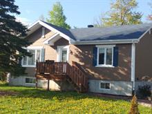 House for sale in Saint-Jean-sur-Richelieu, Montérégie, 215, Rue  Prairie, 21438850 - Centris
