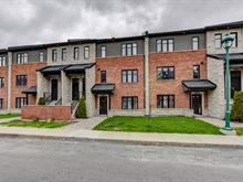 Condo for sale in Chomedey (Laval), Laval, 3971, Rue  Antoine-Bedwani, 25575060 - Centris