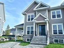 House for sale in Rock Forest/Saint-Élie/Deauville (Sherbrooke), Estrie, 1321, Rue  Marcel-Marcotte, 19725878 - Centris.ca