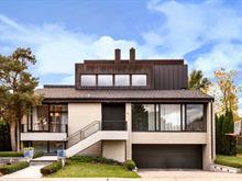 House for sale in Hampstead, Montréal (Island), 84, Rue  Hampstead, 12068287 - Centris.ca