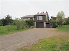 House for sale in Saint-Gabriel-de-Brandon, Lanaudière, 1777 - A, 6e Rang, 10662610 - Centris.ca