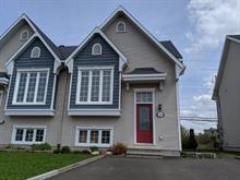 Maison à vendre à Les Rivières (Québec), Capitale-Nationale, 1661, Rue des Clématites, 14609317 - Centris.ca