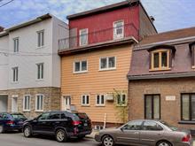 Triplex à vendre à La Cité-Limoilou (Québec), Capitale-Nationale, 428 - 432, Rue  Hermine, 12432855 - Centris