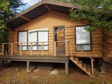 House for sale in Déléage, Outaouais, 97, Chemin  Morin, 26910823 - Centris