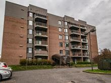 Condo à vendre à Sainte-Foy/Sillery/Cap-Rouge (Québec), Capitale-Nationale, 600, Rue  Alain, app. 202, 10187780 - Centris.ca