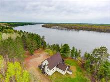 House for sale in L'Île-du-Grand-Calumet, Outaouais, 702, Chemin des Outaouais, 16129309 - Centris.ca
