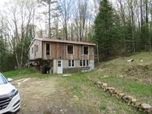 Maison à vendre à Lac-des-Écorces, Laurentides, 555, Rue de la Montagne, 21178632 - Centris.ca