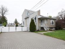 Maison à vendre à Saint-Jérôme, Laurentides, 1137, 20e Avenue, 24837059 - Centris