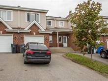 House for sale in Pincourt, Montérégie, 409, Rue des Merles, 9648932 - Centris.ca
