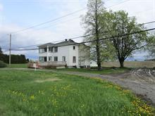 Commercial building for sale in Salaberry-de-Valleyfield, Montérégie, 6750A, boulevard  Hébert, 10371811 - Centris