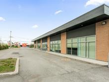 Bâtisse commerciale à vendre à Pierrefonds-Roxboro (Montréal), Montréal (Île), 4983, boulevard des Sources, 16103033 - Centris