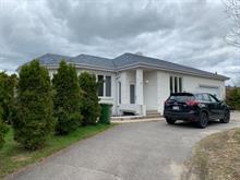 Maison à vendre à Ferme-Neuve, Laurentides, 57, 5e Rue, 10381921 - Centris.ca
