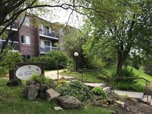 Condo for sale in Sainte-Julie, Montérégie, 75, boulevard des Hauts-Bois, apt. 114, 26561324 - Centris.ca