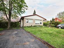 House for sale in Otterburn Park, Montérégie, 181, Rue  Prince-Edward, 24930234 - Centris.ca