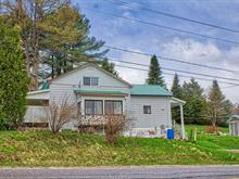 House for sale in Montpellier, Outaouais, 49, Route  315 Sud, 21147925 - Centris.ca
