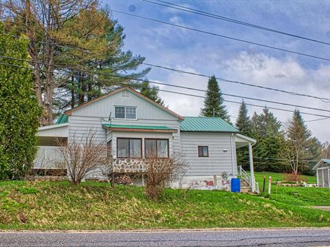 Maison à vendre à Montpellier, Outaouais, 49, Route  315 Sud, 21147925 - Centris.ca