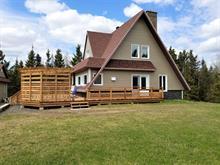 House for sale in Saint-Zénon-du-Lac-Humqui, Bas-Saint-Laurent, 28, Route  195, 12273429 - Centris.ca