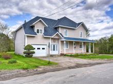 Maison à vendre à Plaisance, Outaouais, 98, Rue  Papineau, 12161588 - Centris.ca