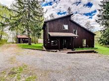 House for sale in Aylmer (Gatineau), Outaouais, 144, Rue  William-Davis, 28933644 - Centris